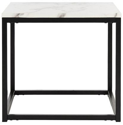 Baize End Table - SAF