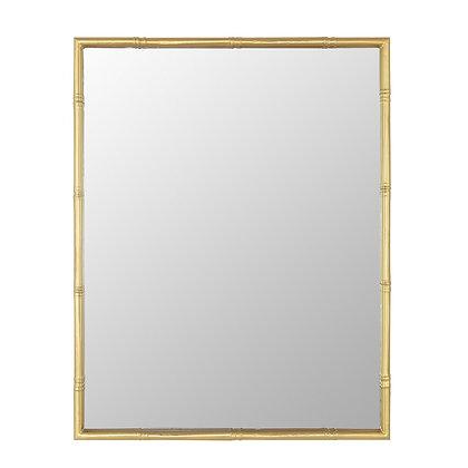 Andris Mirror - SAF