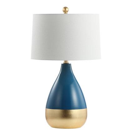 CHARMER LAMP - SAF