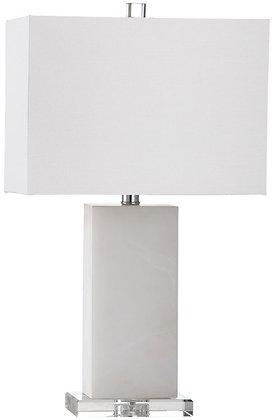 MARTIN 24-INCH H TABLE LAMP - SAF