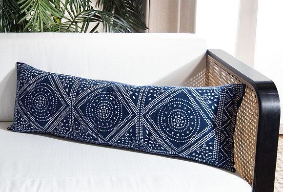 Valenti  Pillow - SAF