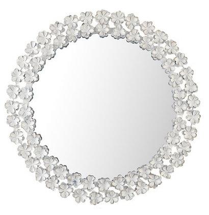 Wenla Mirror-SAF