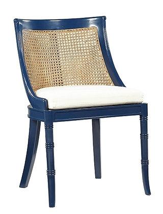 Spoonback Side Chair - FC