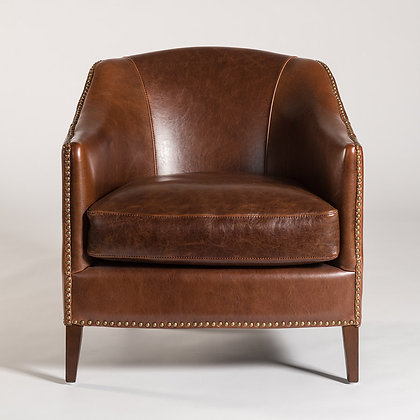 Madison Occasional Chair - AT