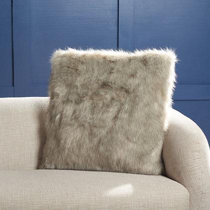 Berlon Pillow - SAF