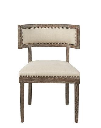 Stonebridge Dining Chair - FC