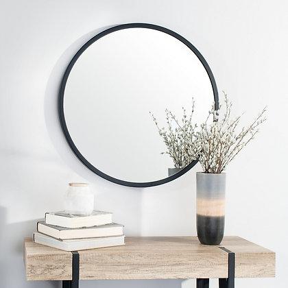 Eason Mirror - SAF
