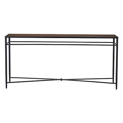 Lindale Long Console Table - BD