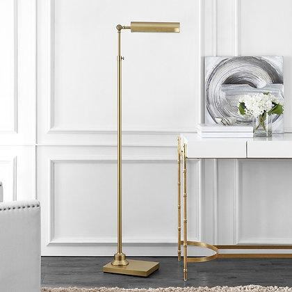 RENLA FLOOR LAMP - SAF