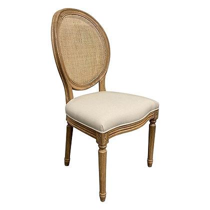 Lauren Chair - FC