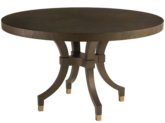 AMBROSE DINING TABLE - UF