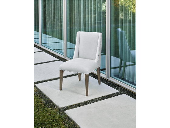 TYNDALL DINING CHAIR - UF