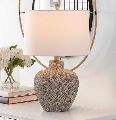 KEI TABLE LAMP