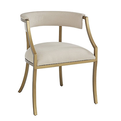 Ada Dining Chair - Set of 2 - BD