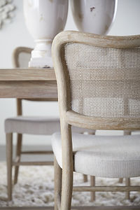 Cela Dining Chair - Bisque_2-03.jpg