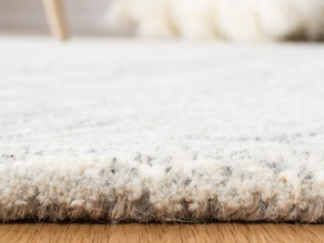 Rug Care and Cleaning