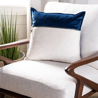 Torenia Pillow - SAF