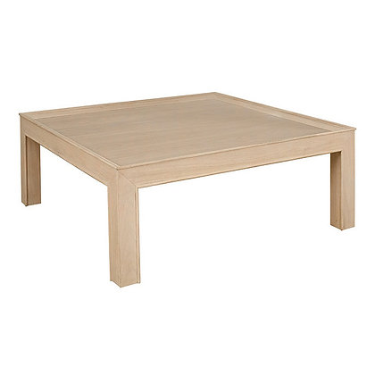 Jonah Coffee Table - BD