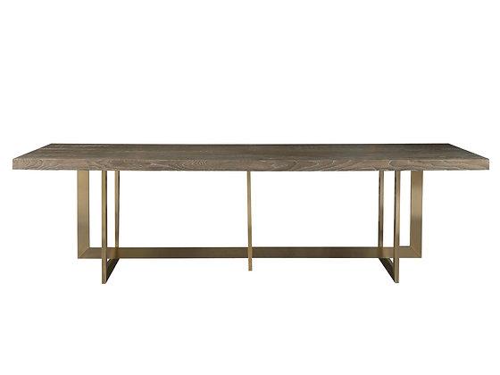 JAMISON DINING TABLE - UF