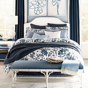 Audree Pom Pom Quilted Bedding-01.jpg