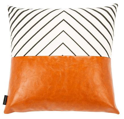 Trini Pillow - SAF