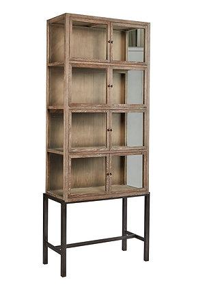 Veso Display Cabinet - FC