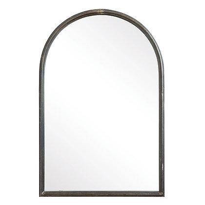 Mirror w/ Metal Trim - CC