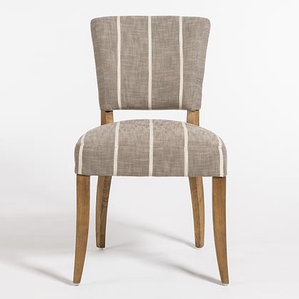 Ashford Dining Chair - AT