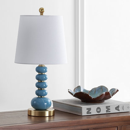 TRACE TABLE LAMP - SAF