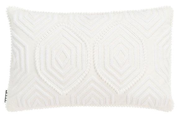 Arla Pillow - SAF