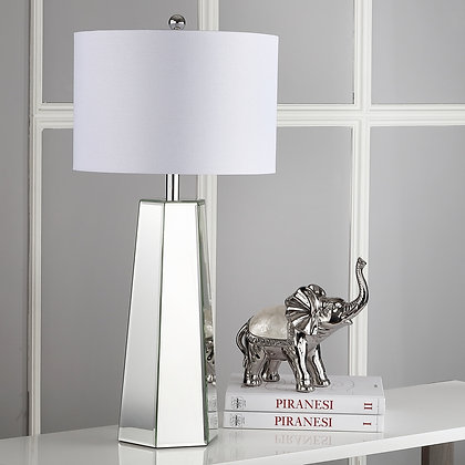 JANICE 31.5-INCH H TABLE LAMP - Set of 2 - SAF