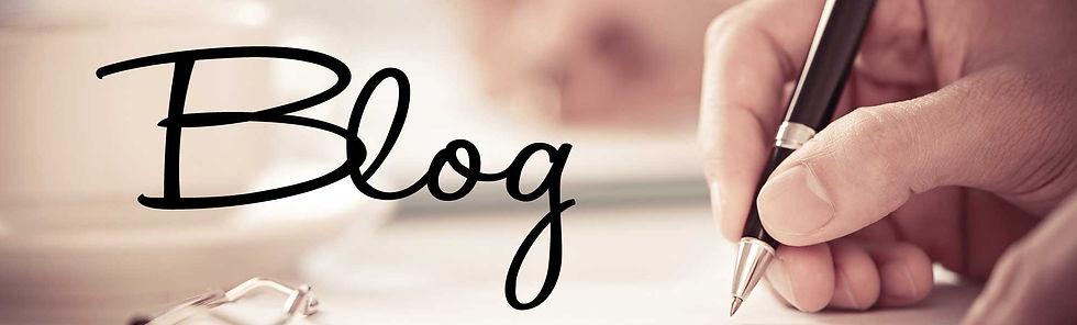 recommended_blog2.jpg