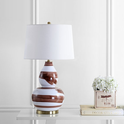 AILEEN TABLE LAMP - SAF