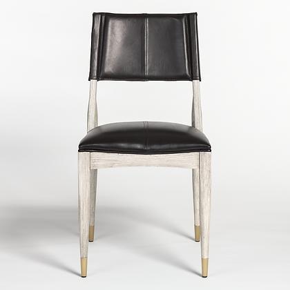 Finn Dining Chair - AT