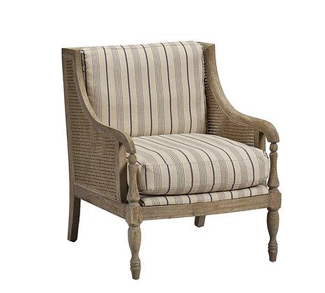Juniper Occasional Chair - FC