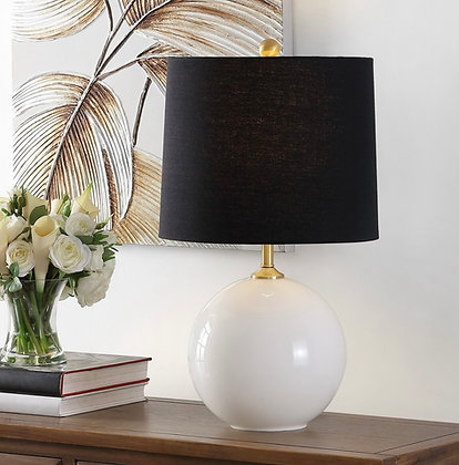 RELTA TABLE LAMP