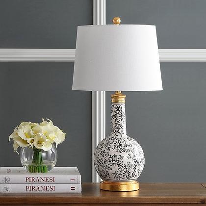 BODIE TABLE LAMP - Set of 2 - SAF