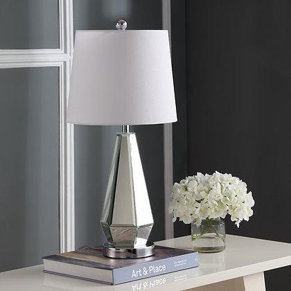 CHIARA TABLE LAMP - Set of 2 - SAF