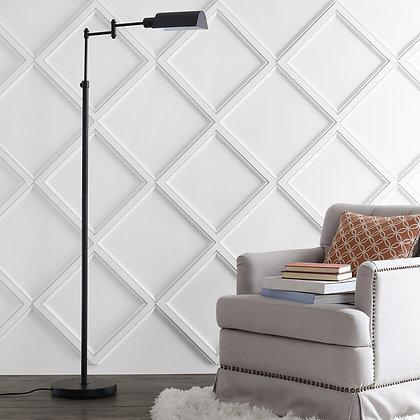 WATSON FLOOR LAMP - SAF