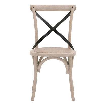 GROVE DINING CHAIR - EL
