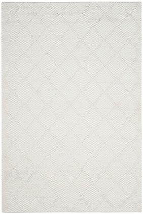 Lauren Ralph Lauren Collection - SAF
