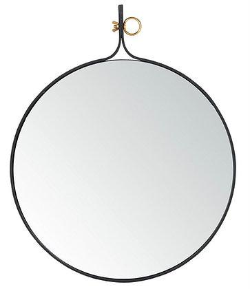 Chandlen Mirror-SAF