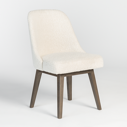 Jackie Dining Chair - AT