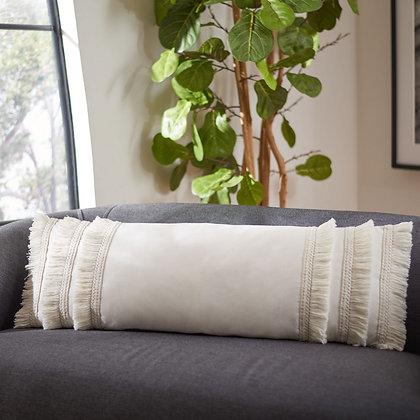 Grema Pillow - SAF