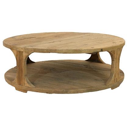 Pamlico Coffee Table - FC