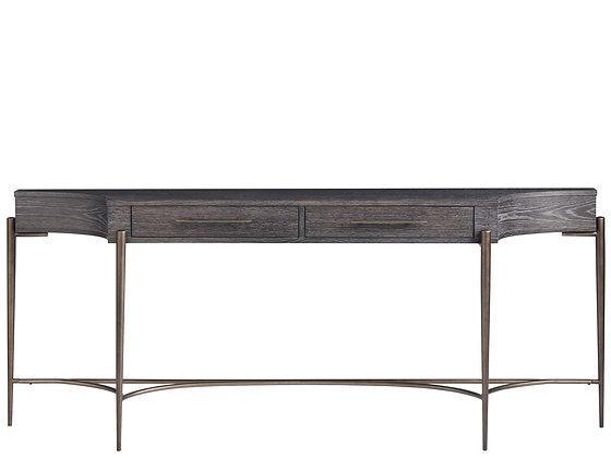 OSLO CONSOLE TABLE   - UF
