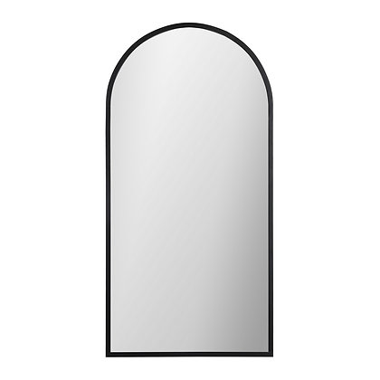 Gresma Mirror - SAF