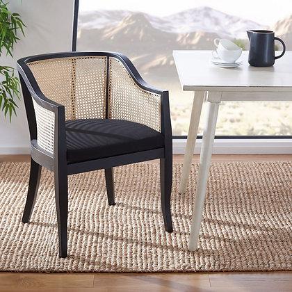 Rina Dining Chair - SAF