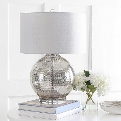 ADALIUS GLASS TABLE LAMP - SAF