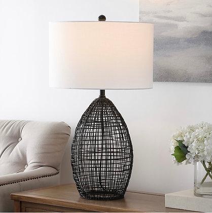 EDREN TABLE LAMP